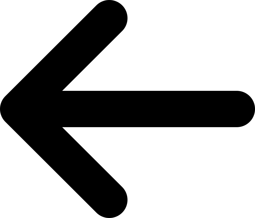Back Arrow